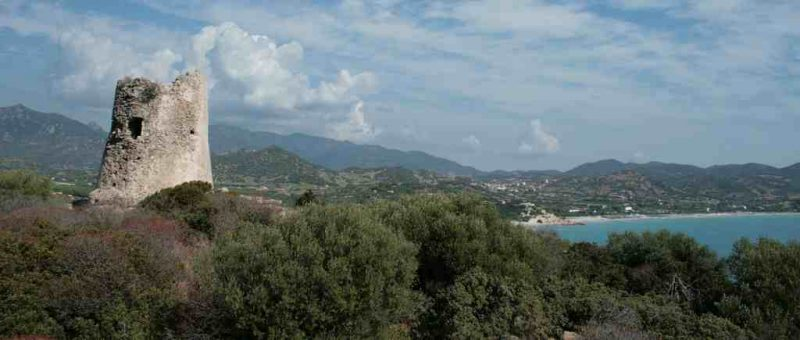 The most beautiful places in Sardinia Sardinia is often described as a small heaven in the heart of the Mediterranean. Its coasts and its candid beaches are the emblems of it, but there are num