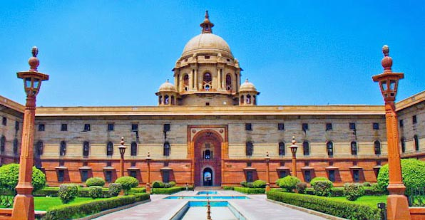 Best Places To Visit In New Delhi For Your Next Trip