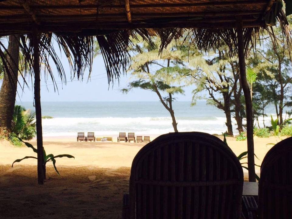 7 things to stay safe while travelling to Goa