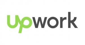 upwork-logo-1
