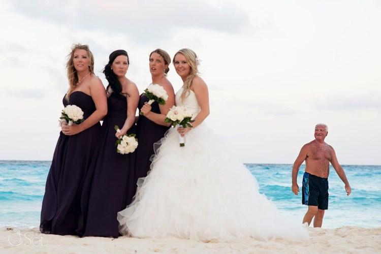 Cancun-Wedding-Beach-Palace_JC_0088