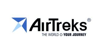 airtrek logo