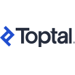 Digital Nomad Tools list - Toptal icon