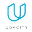 Digital Nomad Tools list - Udacity icon