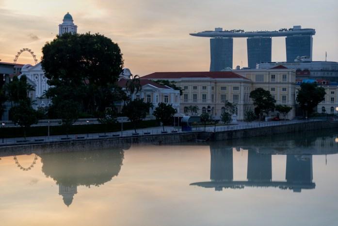 Singapore-0073