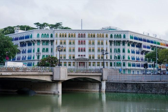 Singapore-0081