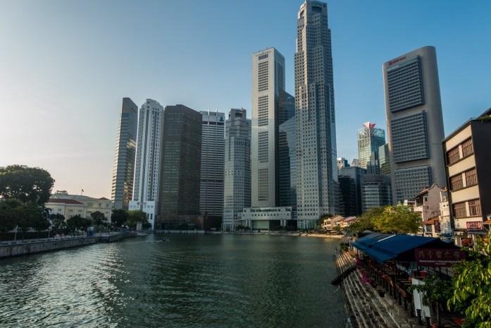Singapore-05662