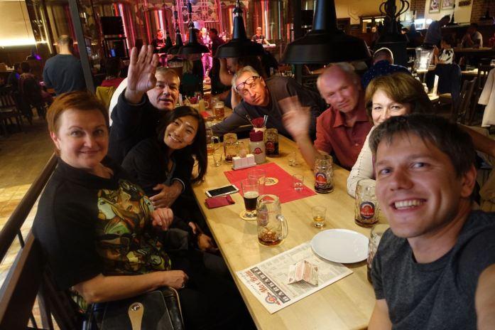 dinner-in-vladmir