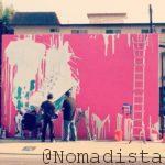 Arte en Los Angeles