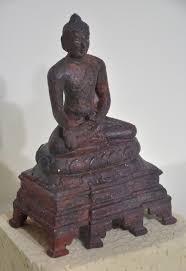 Tourist places to visit in Nalanda - Nalanda Museum