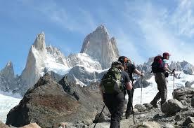 Trekking in Manali Leh Route trekking point, Himalaya, trekking, routes, treks Manali, Leh, Himachal Pradesh, Manali-Leh Route, India