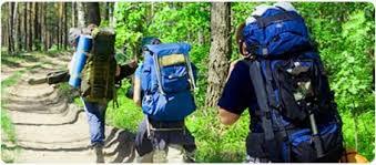 dharamsala trekking