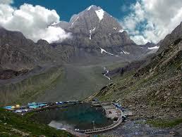 Tourist places to visit Phulga
