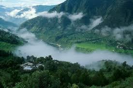 Tourist places to visit in Kullu