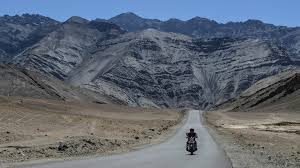 Places to visit in Ladakh and Leh