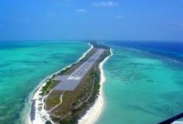 Lakshadweep, india