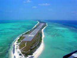 Tourist places to visit in Lakshadweep, india