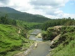 Tourist Places to Visit in Almora - Kausani