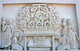 Bhubneswar Tourist places to visit in Bhubaneswar Sightseeing - Ashoka Edict Dhaulgiri