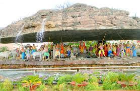 Mathura tourist places to visit in mathura sightseeing - Govardhan