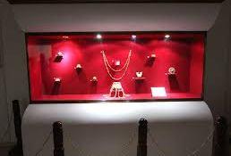 Varanasi Tourist places to visit in Varanasi Sightseeing - Sarnath Museum