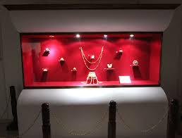 Varanasi Tourist places to visit in Varanasi Sightseeing - Sarnath Museum - Tourist places to visit in sarnath