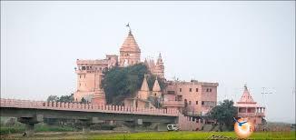 Tourist places to visit in Bhagalpur - Ajgaivinath