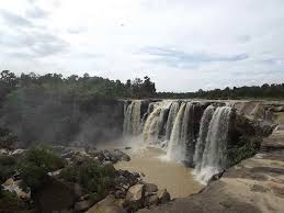 Tourist Places in Chhattisgarh, Best Places to visit in Chhattisgarh