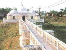 Tourist Places to visit in Pawapuri - Gunayaji
