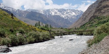 Tourist Places to visit in Kargil and Things to do in Kargil