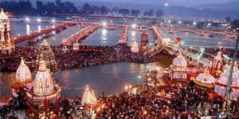 Tourist Places to Visit in Haryana / Tourist Places in Haryana