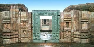 Tourist places to visit in Ratnagiri, Orissa, Near Bhubaneswar lalitgiri, ratnagiri, udayagiri
