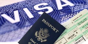 visa on arrival for indians