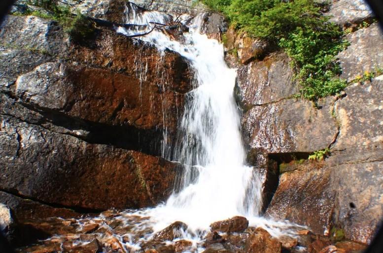 Hiking Lake Agnes, Hiking Lake Louise Banff Guide