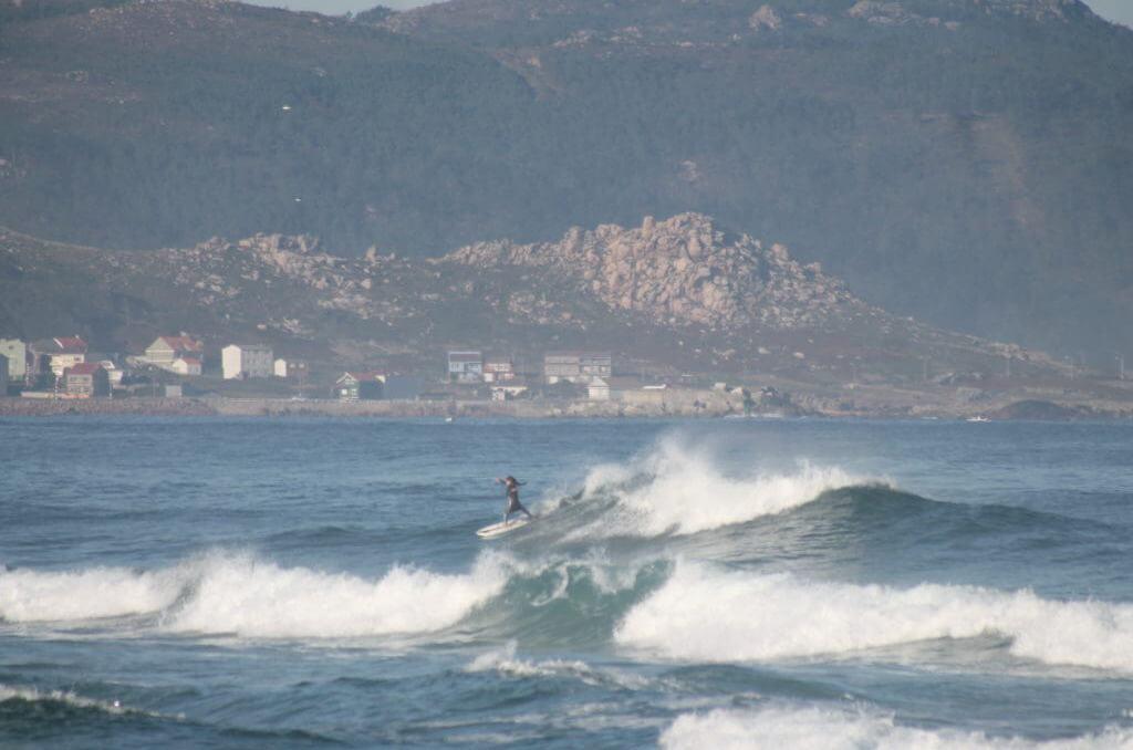 best adventures northern Spain, Galacia