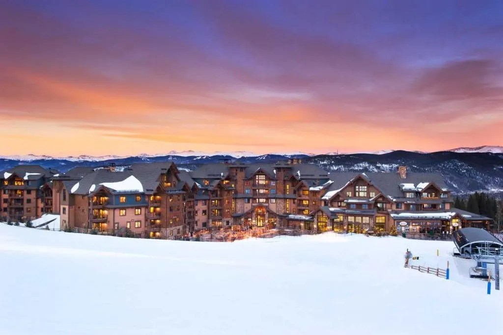 Ultimate Breckenridge Guide