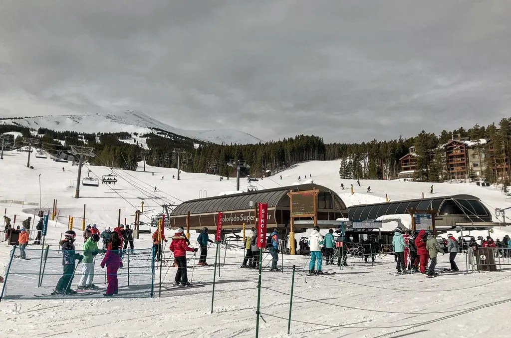 Ultimate Guide to Breckenridge