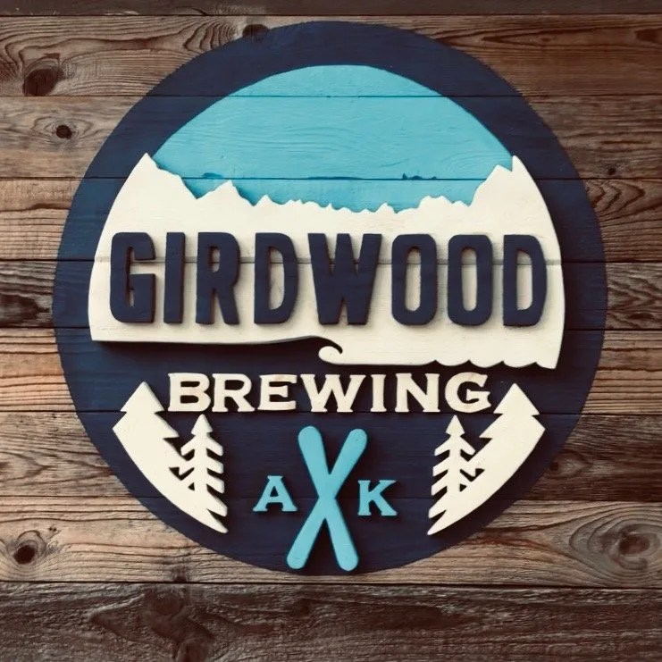 Girdwood Brewing Co near Anchorage, Things to do