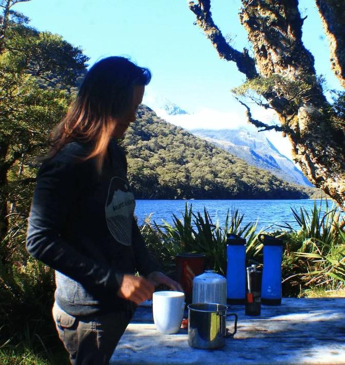 Hydro blu water filter