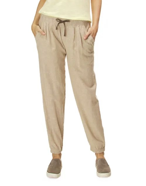 Joggers for Hawaii for women