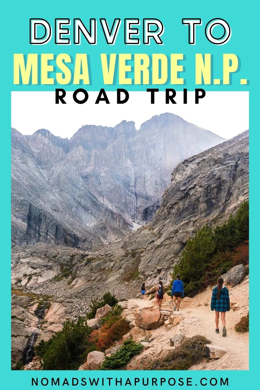 rocky_mountain_mesa_verde_national_park_colorado_road_trip