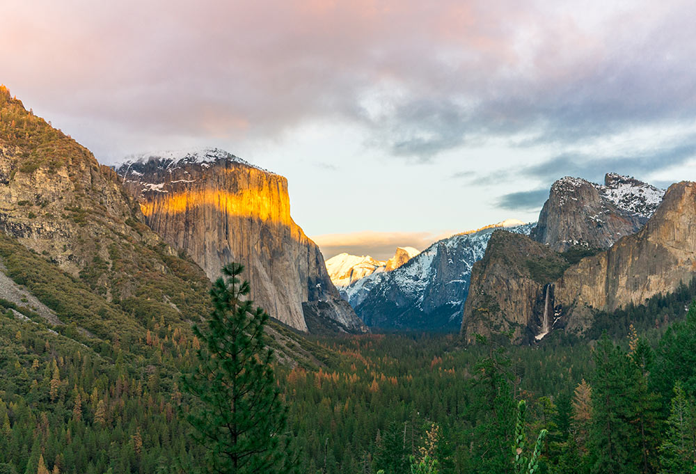 How much does a National Park pass for seniors usually cost?
