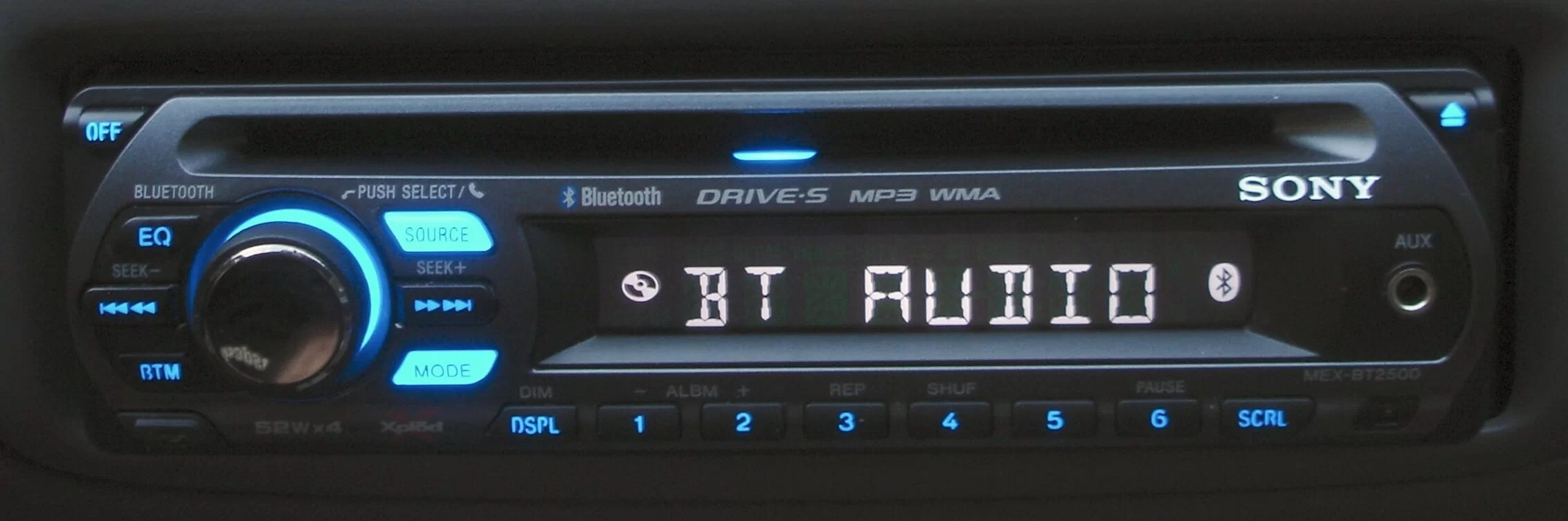 autoradio bluetooth feu vert autoradio bluetooth main libre autoradio bluetooth telephone autoradio bluetooth pioneer autoradio bluetooth gps autoradio bluetooth alpine autoradio bluetooth leclerc autoradio bluetooth sony