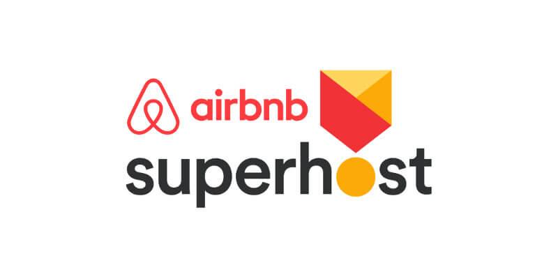 Logo Airbnbmini
