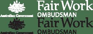 Fair Work Ombudsman logo