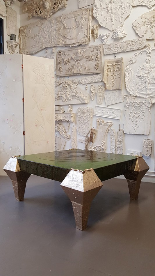 atelier-nombre-or-doreur-feuille-bois-bruno-toupry-restaurateur-designer-oeuvre-art-paris-dorure-sculpture-ebenisterie-createur-mobilier