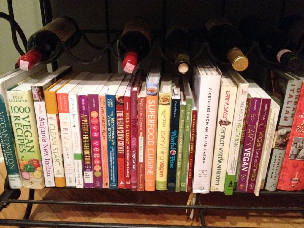 wine and books image 1024x768