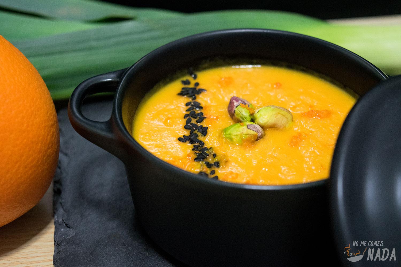 Crema-de-zanahoria-naranja-y-jengibre
