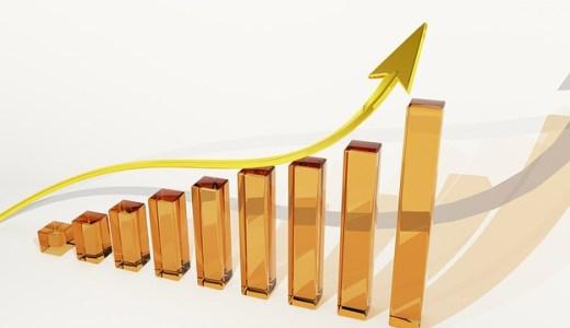 資産運用でマイルが貯まるトラノコをお勧めしない3つの理由