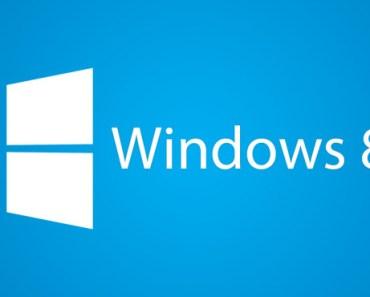 Windows 8.1 Pro ISO 32/64 bit Free Download